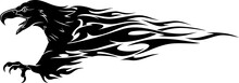 Supercharge Eagle