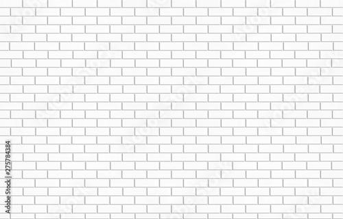 Papiers peints Artificiel brick tile wall ,ceramic texture for background