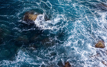 Movement Of Wave In Mediterran...