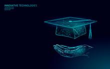 E-learning Distance Graduate C...