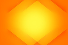 Orange Abstract Background, The Orange Line Pattern And Gradient Color, Light Gradient