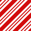 Seamless diagonal stripe pattern. Design for wallpaper, fabric, textile. Simple background