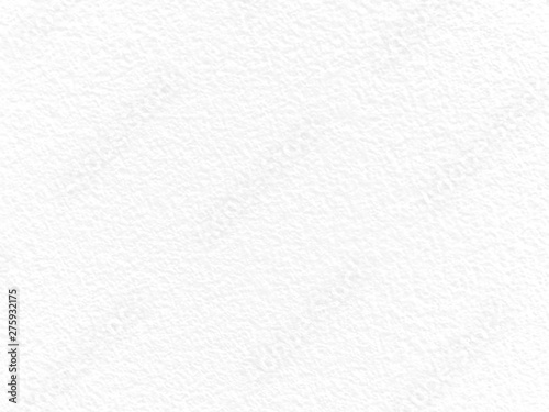 Fotografie, Obraz  white paper texture background close up