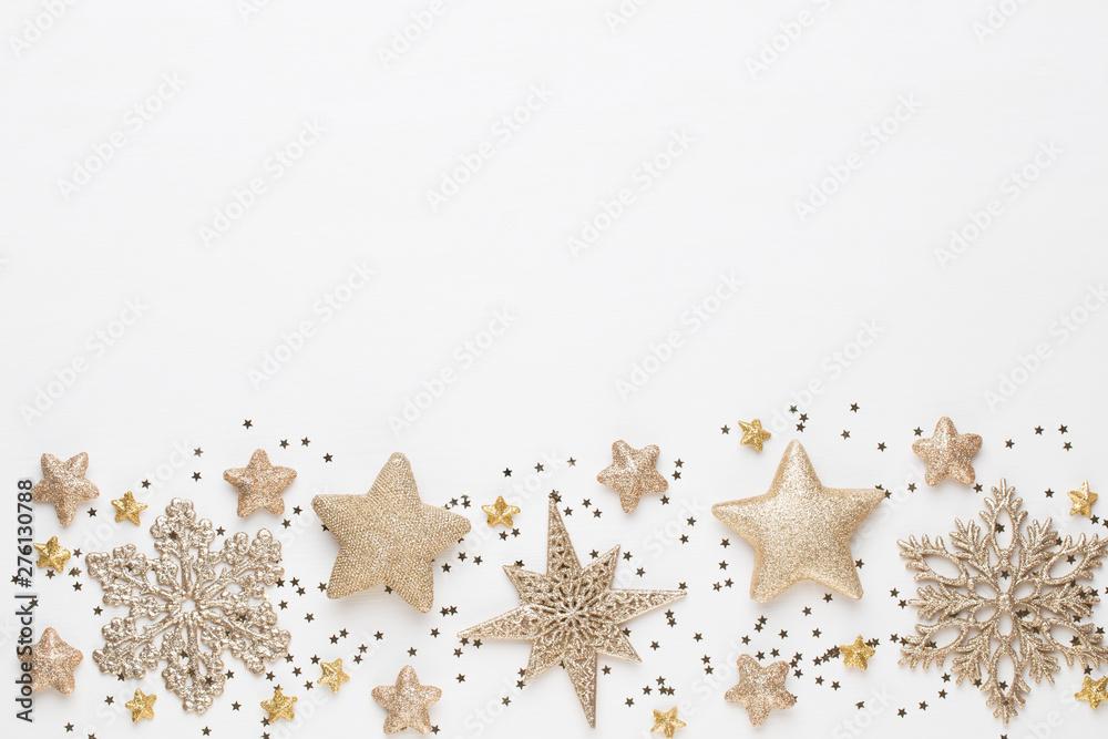 Christmas Graffiti Background.Printed Kitchen Splashbacks Christmas Composition Christmas