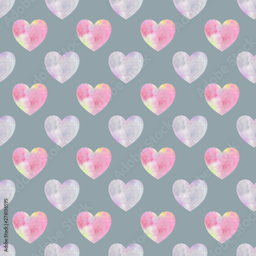 romantic, wedding, beautiful, romance, paper, heart, valentine, card, pink, valentine background, valentines, valentines day, love, love background, white, paint, abstract, art, backdrop, background,