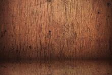 Wood Backdrops Background. Bla...