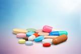 Pill. - 276241506