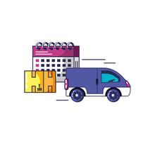 Van Vehicle Transportation And...