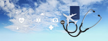 International Medical Travel I...