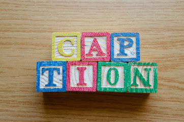 Educational toy cubes with ...