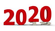 2019-2020 Flattened