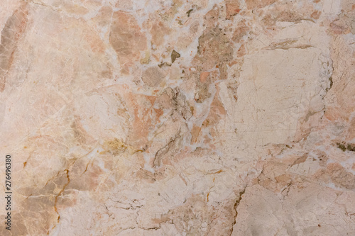 Foto auf AluDibond Alte schmutzig texturierte wand marble tiles with stains of different colors and sizes with cracks from old age