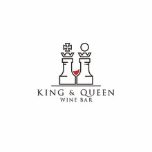 King And Queen Of Wine Bars Lo...