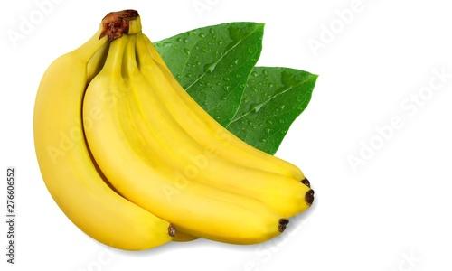 Poster Pays d Europe Banana.