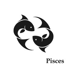 Pisces Zodiac Sign Horoscope S...