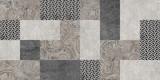 zestaw bez szwu wzorów mozaiki - 276723585