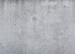 canvas print picture - Alte Betonwand Textur. Betontapete.