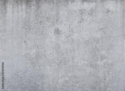 Photo Alte Betonwand Textur. Betontapete.