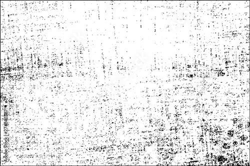Black White Grunge Gloomy Abstract Monochrome Background Smudge Worn Texture Buy This Stock Vector And Explore Similar Vectors At Adobe Stock Adobe Stock