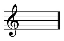 C Major And A Minor. Key Of C....