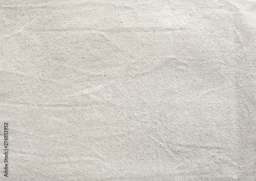 Photo  Paper texture background