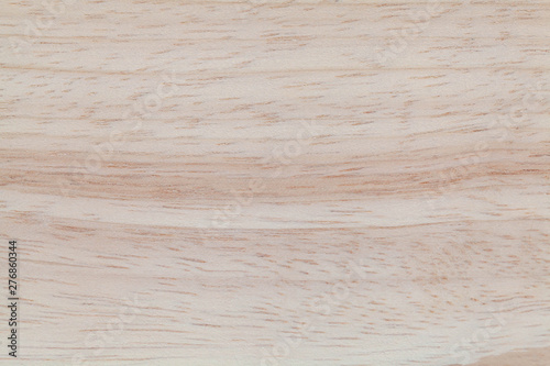 Brown wood texture. Abstract background, empty template for design and decoration