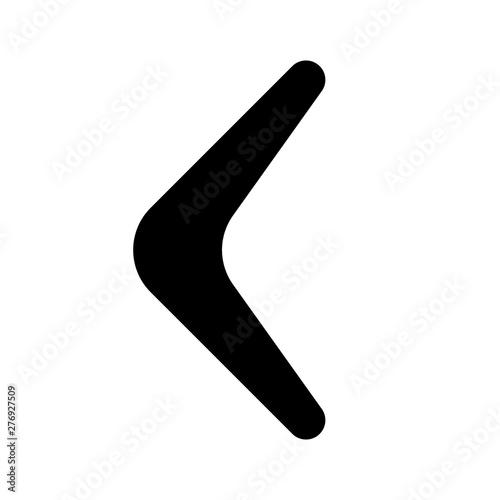 Photo Boomerang icon