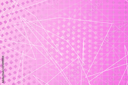 Poster Squelette décoratif de lame abstract, pink, wallpaper, design, wave, illustration, texture, blue, art, white, pattern, backdrop, light, purple, backgrounds, line, curve, graphic, valentine, love, red, lines, color, digital