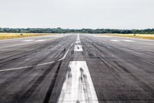 Used Concrete Asphalt Airport ...