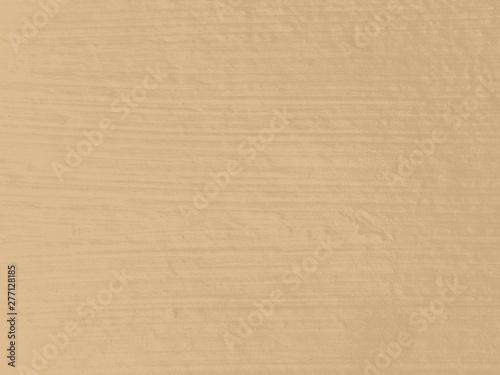 Fototapeta Old brown paper texture background close up obraz na płótnie