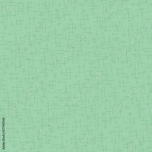 Retro 1950s Sticks Background Wallpaper Mural
