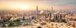 Leinwanddruck Bild Sultan Hassan in Cairo