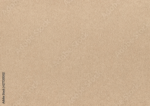 Fotomural  High Resolution Artist Beige Recycle Striped Pastel Paper Background Texture