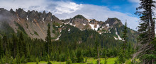 Governors Ridge At Mount Raini...
