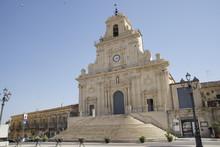 Basilica Di San Sebastiano Pal...