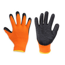 Protection Safety Work Gloves