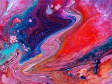 Iquid, Paint, Burst,  Splash, ...
