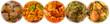 plats créoles de la gastronomie réunionnaise