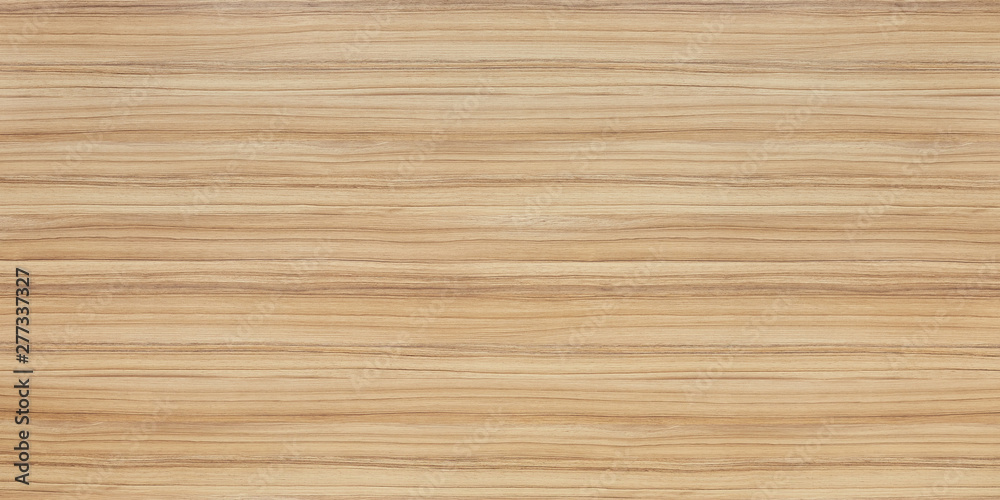 Fototapety, obrazy: Wood oak tree close up texture background. Wooden floor or table with natural pattern