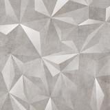 streszczenie tło z trójkątów - 277339594
