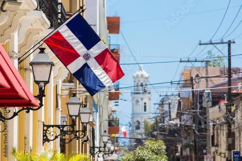 Fotografía Arzobispo Merino street