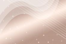 Abstract, Wallpaper, Texture, Design, Illustration, Blue, Wave, Light, Pattern, Orange, Backgrounds, Waves, Lines, Curve, Art, Gradient, Backdrop, Red, Digital, Green, White, Graphic, Fractal, Flowing