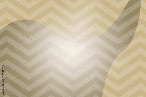 abstract, wallpaper, illustration, design, orange, wave, art, texture, blue, light, backgrounds, pattern, lines, waves, line, curve, vector, green, graphic, color, brown, red, curves, gradient, back