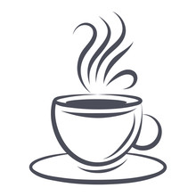 Сoffee Cup Icon