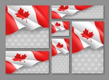 Canadian Patriotic Festival Ba...