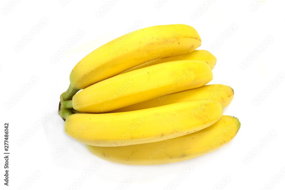Fototapety, obrazy: bananes