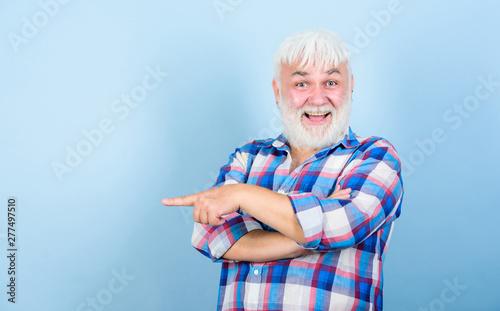 Fényképezés  Beard and facial hair care
