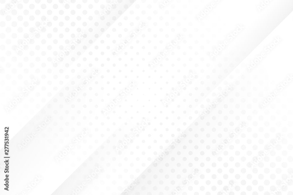 white abstract modern background design. have space for text creative.