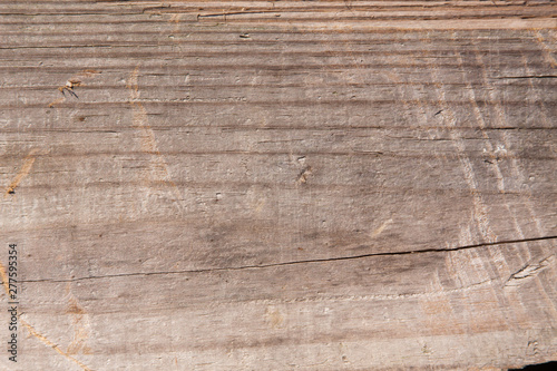 Recess Fitting Wood old wood texture background