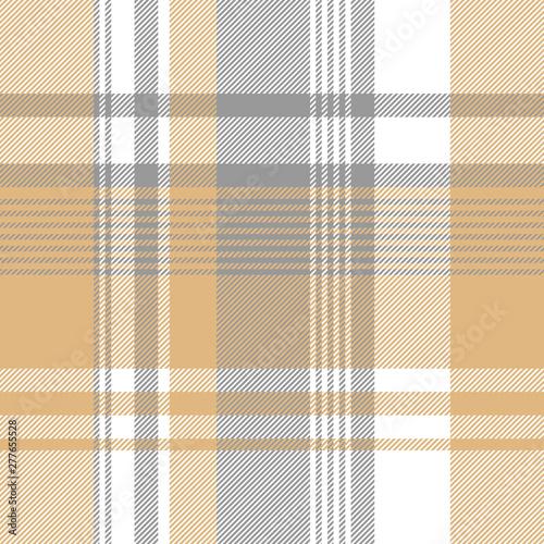 zloty-kolor-srebrny-sprawdzic-tkanina-tekstura-wzor